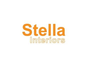 Stella Interiors