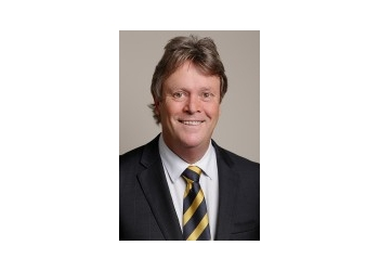 Stephen Browne Personal Injury Lawyers