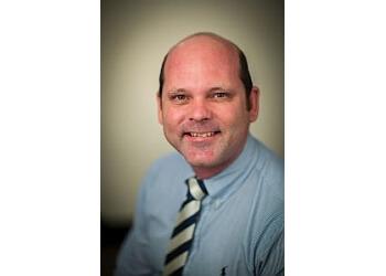 Stephen Devenish