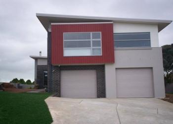 3 Best Home Builders In Warrnambool Vic Top Picks March 2019
