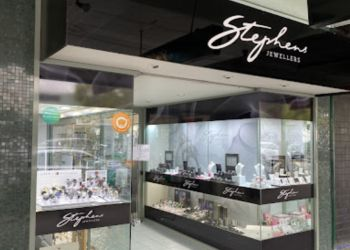 Stephens Jewellers