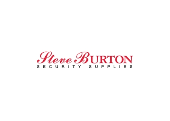 Steve Burton Security Supplies