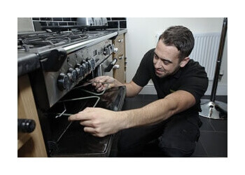 Steves Appliance Repairs Gold Coast