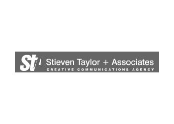 Stieven Taylor + Associates