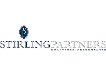 Stirling Partners