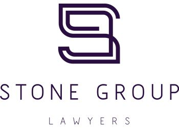Stone Group Lawyers
