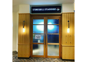 Stonegrill Steakhouse