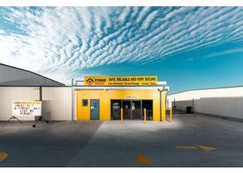 Storage Choice Albion