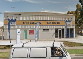 3 Best Self Storage in Geelong, VIC - Expert Recommendations