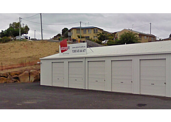 Store-it Self Storage