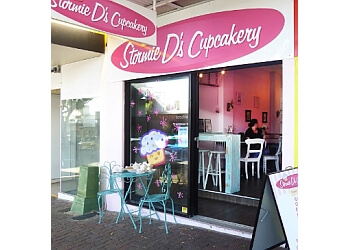 Stormie D's Cupcakery