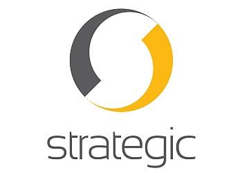 Strategic Financial Planning & Insurance