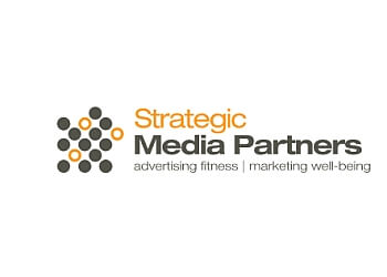 Strategic Media Partners