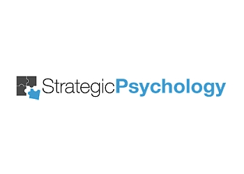 Strategic Psychology