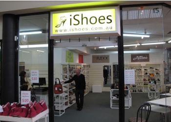 Strath Village Shopping Centre