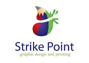StrikePoint