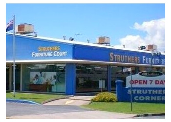 Struthers Furniture Court