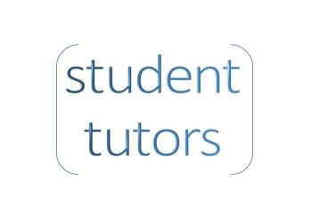 Student Tutor Network