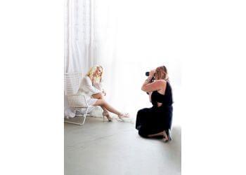 Studio Republic