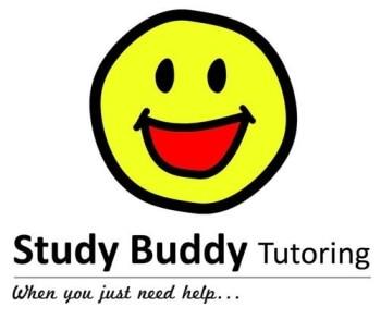 Study Buddy Tutoring