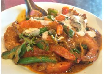 Suban Thai Restaurant