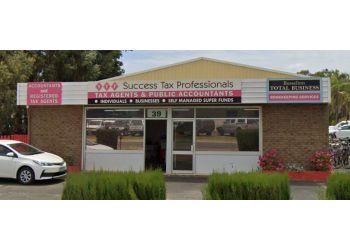 Success Tax Professionals