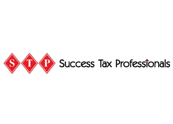 Success Tax Professionals