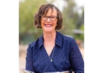 Sue Begg