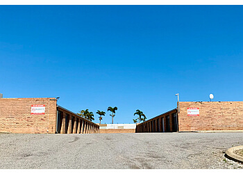 Sun City Mini-Storage