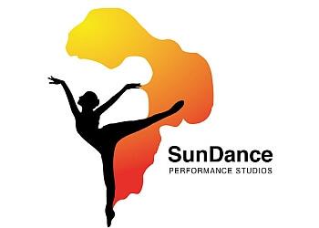 SunDance Performance Studios