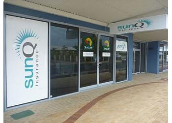 SunQ Insurance