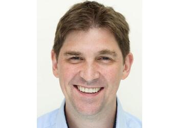 Sunbird Orthodontics - Dr. Bobby Griffin