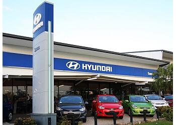 Sunco Hyundai