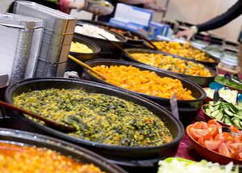 Sunnyside Eatery & Catering