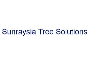 Sunraysia Tree Solutions