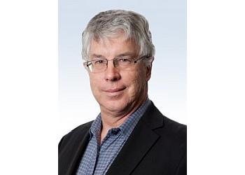 Sunshine Coast Brain & Spine - Dr. Terry Coyne