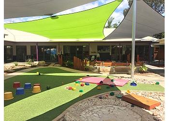 Sunshine Coast Early Learning Maroochy