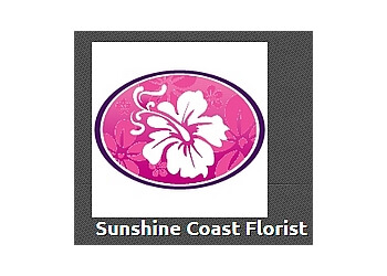 Sunshine Coast Florist