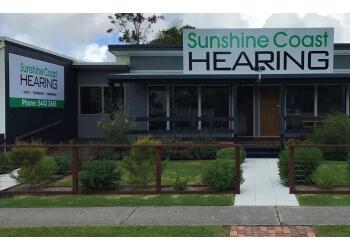 Sunshine Coast Hearing