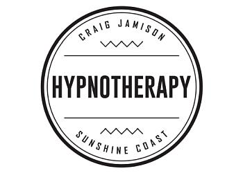 Sunshine Coast Hypnotherapy
