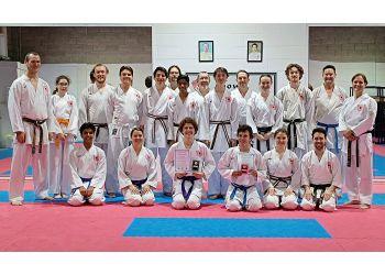 Sunshine Coast Karate