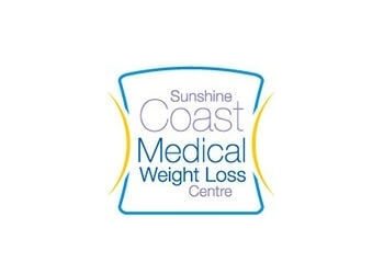 Sunshine Coast Medical Weight Loss Centre