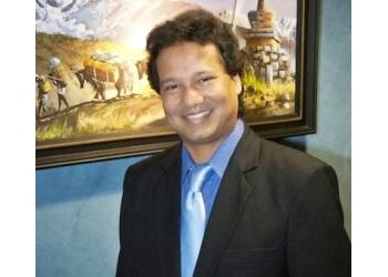 Dr. Umesh Sinnya