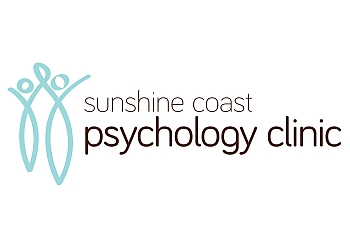 Sunshine Coast Psychology Clinic