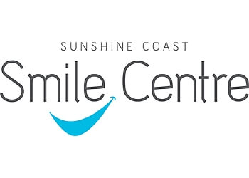 Sunshine Coast Smile Centre