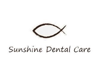 Sunshine Dental Care