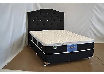 Super Master Bedding