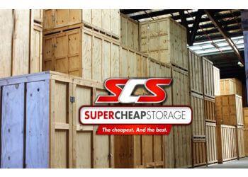 Supercheap Self Storage