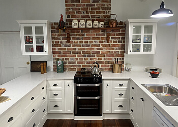 Superior Kitchens - Great Southern