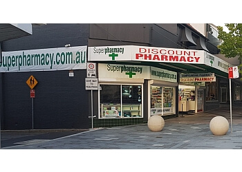 Superpharmacy